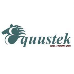 Equustek Solutions Inc 1a