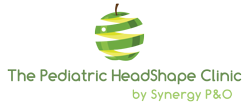 The-Pediatric-HeadShape-Clinic-HD-Logo